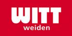 Witt-Weiden