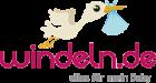 windeln-logo