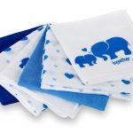 Elephant02_Boy