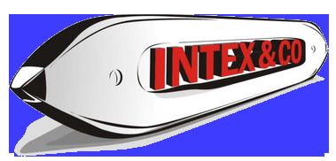 INTEXCO_logo_