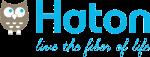 Haton-logo