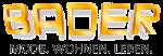 bader-header-logo
